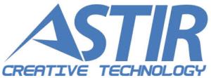 Astir Creative Technology