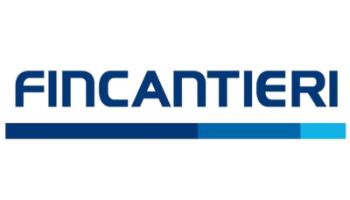 fincantieri_home