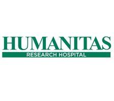 humanitas_home