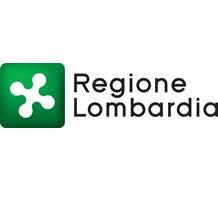 regione_lombardia_home