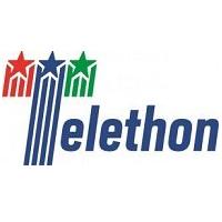 telethon_home